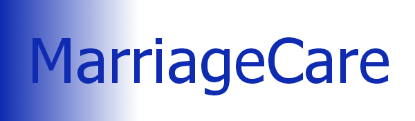 MarriageCare